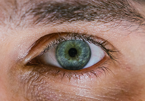 Several diseases can affect the retina.